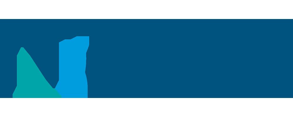Nett-Tjenester AS