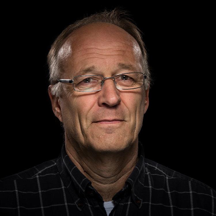 Per Olav Hansen
